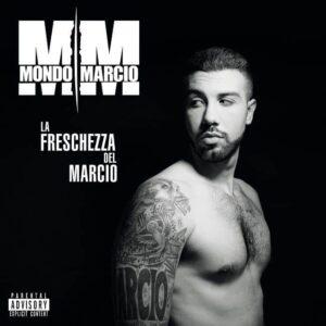 CD-Autografato-da-Mondo-Marcio-La-freschezza-del-Marcio-