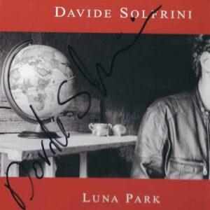 CD-autografato-Davide-Solfrini-–-Luna-Park-984x1024