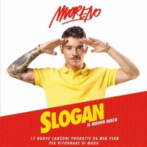 CD-autografato-da-Moreno-Slogan