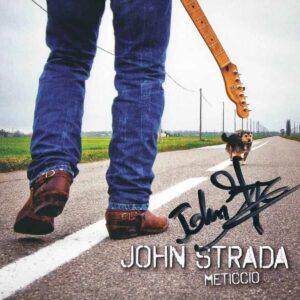 Cd-Autografato-da-John-Strada-Meticcio-1024x993