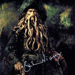 Fotografia-Autografata-da-Bill-Nighy-Davy-Jones-Pirati-dei-Caraibi--817x1024