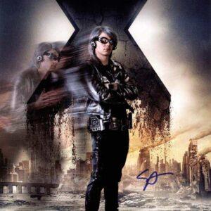 Fotografia-autografata-da-Evan-Peters-X-Men-mutante-Quicksilver--818x1024