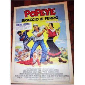 Manifesto-originale-del-film-Popeye-Walt-Disney-1980-1024x782