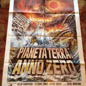 Pianeta-Terra-anno-zero-–-manifesto-originale-del-1973-867x1024