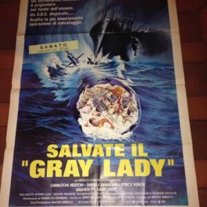 Salvate-il-Gray-Lady-manifesto-originale-1978-900x1024