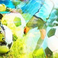 Memorabilia Soccer (ps)
