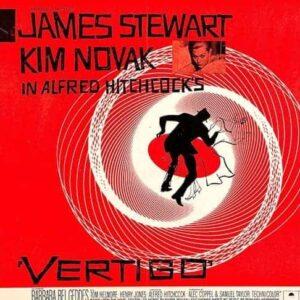 Poster Cinematografici 140x100 cm