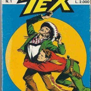tex-01