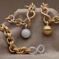 Exclusive Jewels