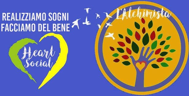 HeartSocial.org