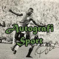 Autografi Sport