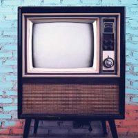 Tv Memorabilia