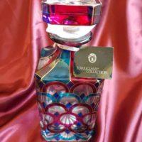Bottiglie Vintage e da collezione