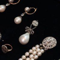 Preziosi da collezione e Cimeli Storici
