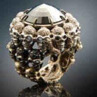 Gioielli L'Alchimista - 925 Argento