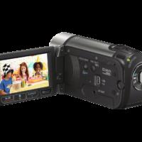 Videocamere e Fotocamere