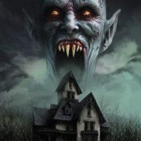 Libri Paranormale Mistero Horror Sci-Fi