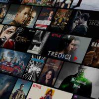 Blu-Ray & Dvd Serie Tv