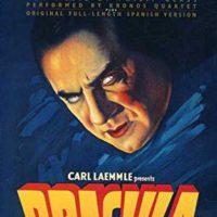 Blu-Ray & Dvd Horror e Sci-fi Classics