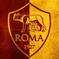 Stagionale Roma