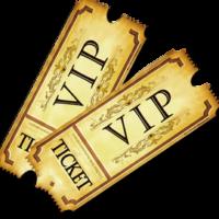 Esclusivi VIP Esperieze Eventi