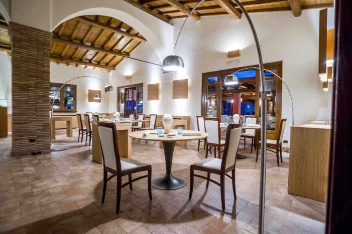 """Una splendida esperienza: Degustazione """"Mangiare in santa pace"""" al Ristorante Casa Iozzìa"""