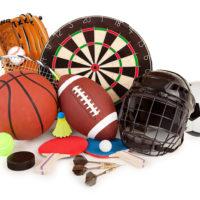 Altri Sport