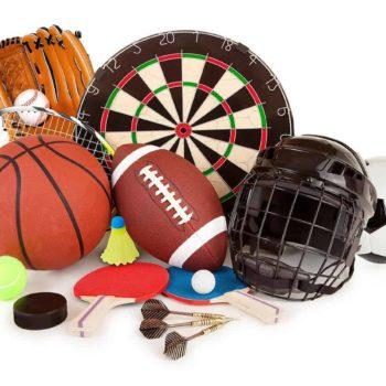 Sport: Altri Sport