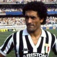 Claudio Gentile (ITP)