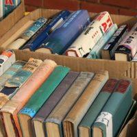 Libri Usati e Antichi