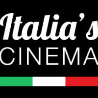 Autografi Cinema Italiano