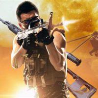 Blu-Ray & Dvd Action Avventura