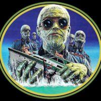 Blu-Ray & Dvd Horror & Sci-Fi Cult 70-80