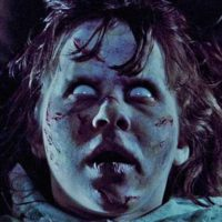 Blu-Ray & Dvd Horror