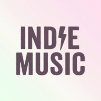 Autographs Indie Music