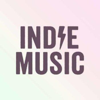 Indie Music Autographs
