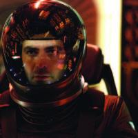 Blu-Ray & Dvd Sci-Fi & Fantasy