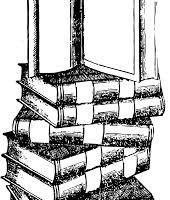 Scrittori Indie