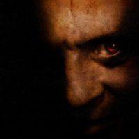 Blu-Ray & Dvd Thriller