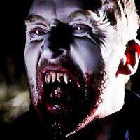 Blu-Ray & Dvd Horror Vampires