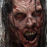Blu-Ray & Dvd Horror Zombies