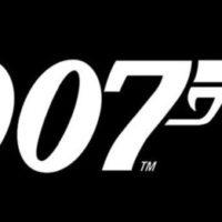 007 Passion