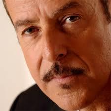 Massimo Lopez
