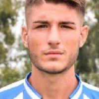 Gennaro Borrelli
