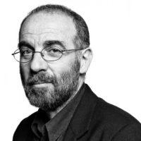 Giuseppe Tornatore (ps)