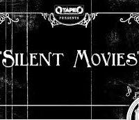 Blu-Ray & Dvd Classic Silent Movies