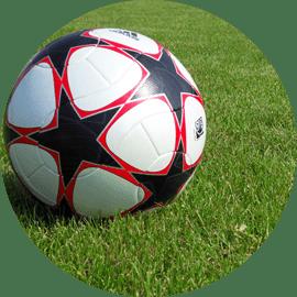 Sport: Calcio