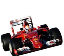 Sport: Motori