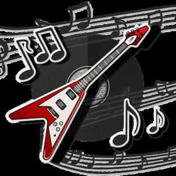 Musica Internazionale