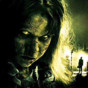 Collection: The Exorcist